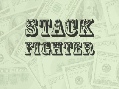 Stack Figher